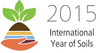 2015 International Year of Soil (IYS)